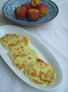 anglo-indian-scotch-pancakes1