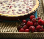 cherries-and-clafoutis