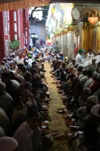 Iftar Niz2