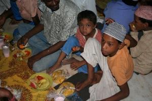Iftar Niz4