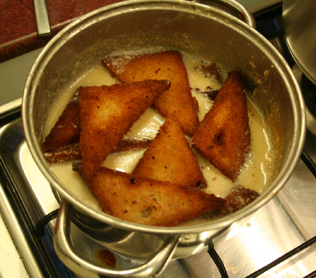 [Image: soak-the-fried-bread.jpg]